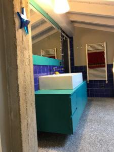 bagni su misura milano e provincia , monza e brianza